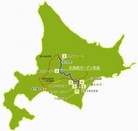 ガーデン街道マップ新s.jpg