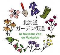 ロゴ01.jpg