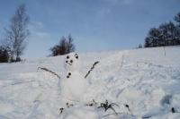 snow mans.jpg