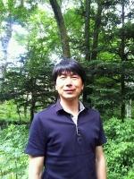 2012用講演用(前向き)s.jpg